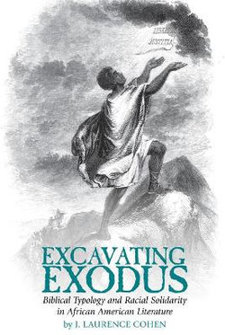 Excavating Exodus