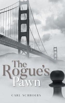 The Rogue's Pawn