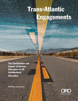 Trans-Atlantic Engagements