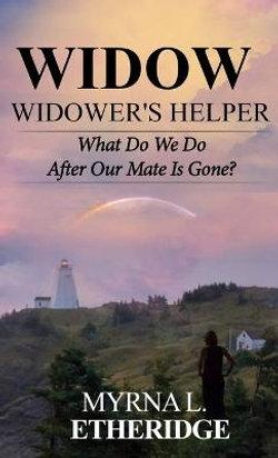 Widow Widower's Helper