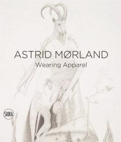 Astrid Morland
