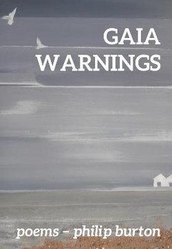 Gaia Warnings