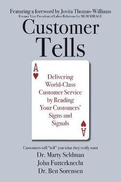 Customer Tells