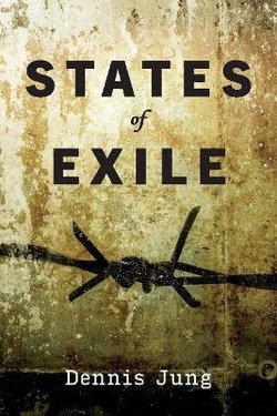 States of Exile