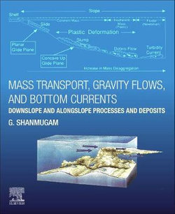 Mass Transport, Gravity Flows, and Bottom Currents