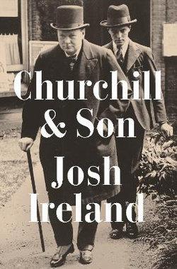 Churchill and Son