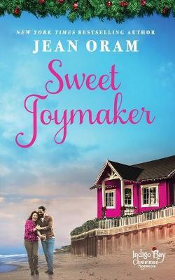 Sweet Joymaker