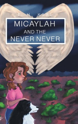 Micaylah and the Never Never