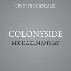 Colonyside LIB/e