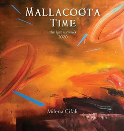 Mallacoota Time