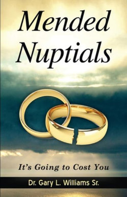 Mended Nuptials