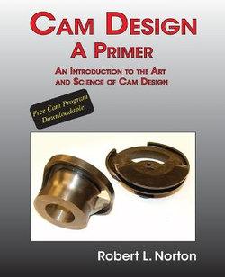 Cam Design-A Primer