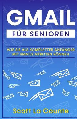 Gmail for Seniors (German)