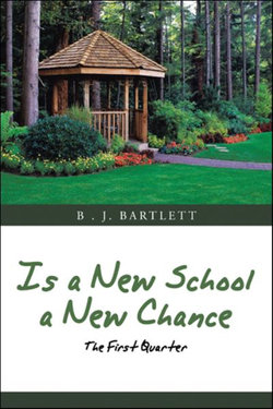 Is a New School a New Chance