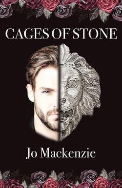 Cages of Stone