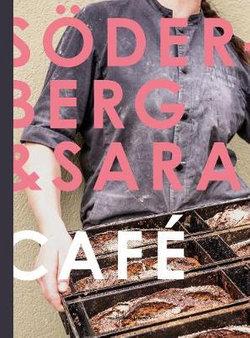 Soderberg Cafe