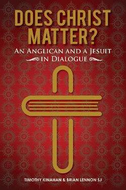 Does Christ Matter?