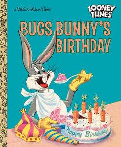 Bugs Bunny's Birthday (Looney Tunes)