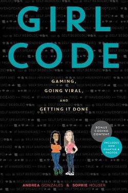 Girl Code