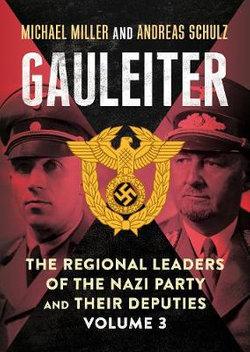 Gauleiter: Fritz Sauckel to Hans Zimmermann 3