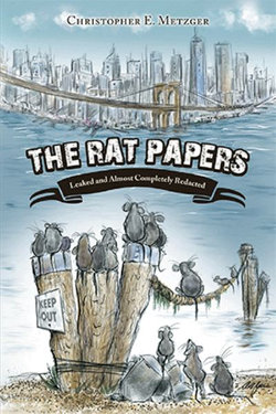 The Rat Papers