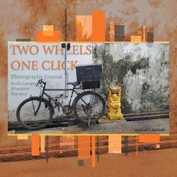 Two Wheels, One Click