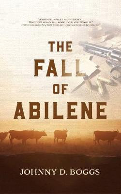 The Fall of Abilene