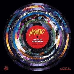 Mondo: the Art of Soundtracks