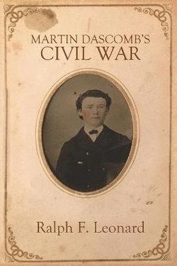 Martin Dascomb's Civil War