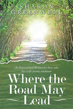 Where the Road May Lead