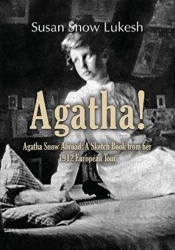 Agatha!