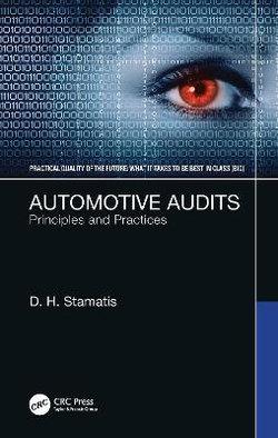 Automotive Audits