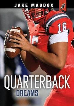 Quarterback Dreams