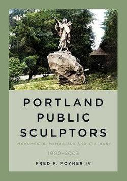 Portland Public Sculptors