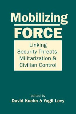 Mobilizing Force