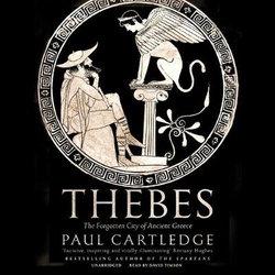 Thebes LIB/e