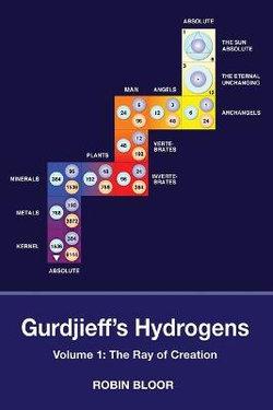 Gurdjieff's Hydrogens
