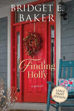 Finding Holly