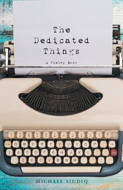 The Dedicated Things