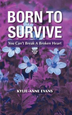 Born to Survive