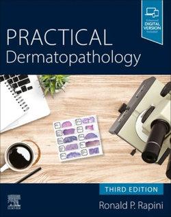 Practical Dermatopathology 3ed