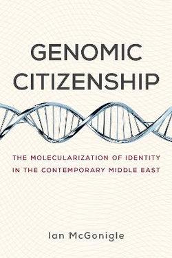 Genomic Citizenship