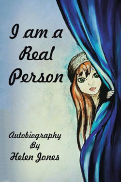 I Am a Real Person