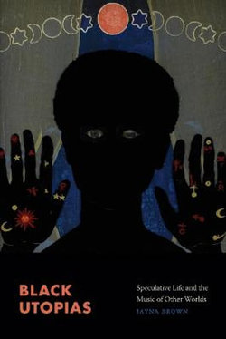 Black Utopias