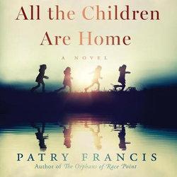 All the Children Are Home LIB/e