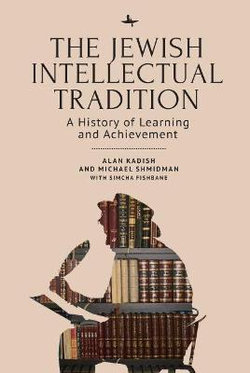 The Jewish Intellectual Tradition