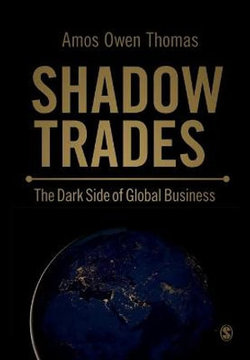 Shadow Trades