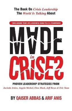 Made in Crises