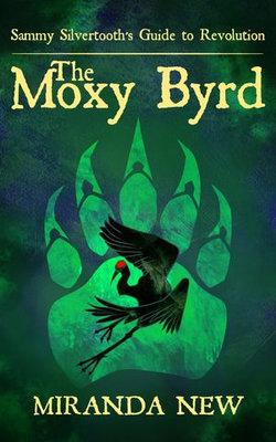 The Moxy Byrd