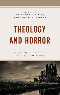 Theology and Horror